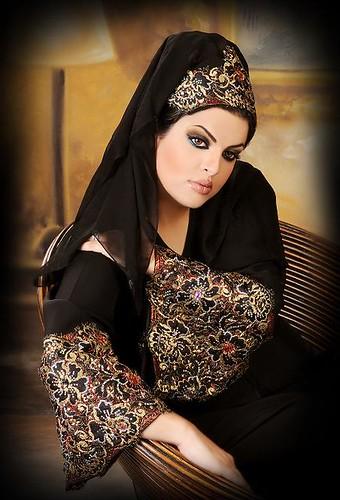3335185306 8ac6e29534 - Arab Abaya...