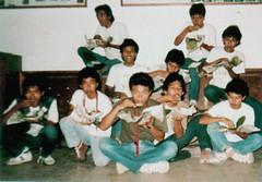 Kebersamaan (11) (dudung_am) Tags: alumni kebersamaan ipa2 sma1semarang