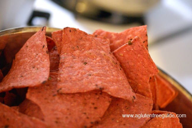 web Food Should Taste Good Gluten Free Tortilla Chips (38) web
