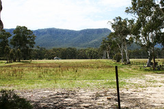 Espace (tezzer57) Tags: australia bluemountains nsw megalong