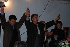 DSC_6588 (RufiOsmani) Tags: macedonia change albanian elections 2009 kombi osmani gostivar rufi shqip flamuri maqedoni gjuha rufiosmani zgjedhje ndryshime politike