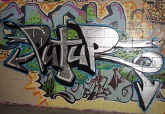 crap chromie (Putup or shutup) Tags: silver putup