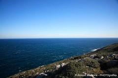 Mare 09 (Puglia Turismo) Tags: mare lungomare salento puglia vacanze costaadriatica costaionica otrantosantacesarea