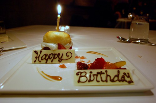 birthday 083
