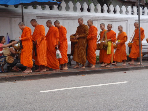 Luang Prabang 2009 048