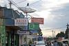 Jalan Pasar Kembang, Yogyakarta