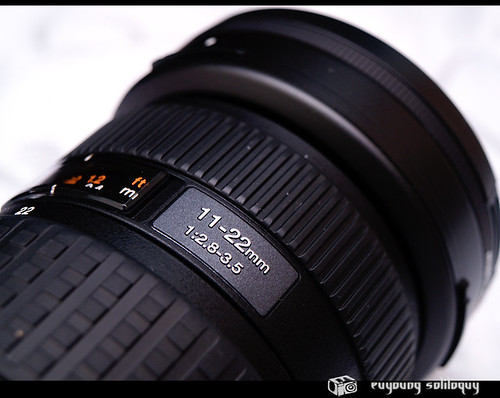 ZD1122mm_intro_03 (by euyoung)