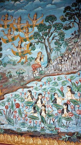 BuddhistArt