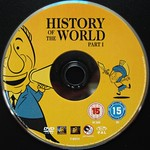 History of the World Part 1 thumbnail