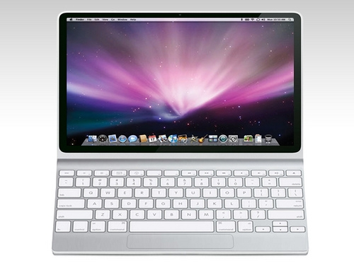 3482524065 d7aed8dfbb o Neue Spekulationen um Apple Netbook / Media Pad