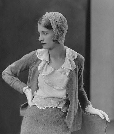 1931_Vogue.63132331_large