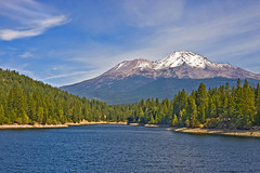 ~ Climb Every Mountain ~ (~ Western Dreamer ~) Tags: northerncalifornia volcano lakes wilderness mountshasta mtshasta tourguide cascademountains siskiyoucounty naturesfinest lakesiskiyou westerndreamer peaceaward candidcapturesphotography northerncalifornialakes northerncaliforniamountains peaceawardsgroup northerncaliforniatourguide siskiyoucountytourguide mountshastatourguides