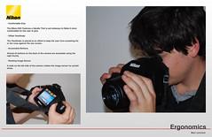 ID2 SLR Panels3 (msl65amg) Tags: camera art digital design sketch big model nikon industrial marc product levinson industrialdesign designmodel d3x d4x nikonmodel marclevinson mlevinson lekzyne