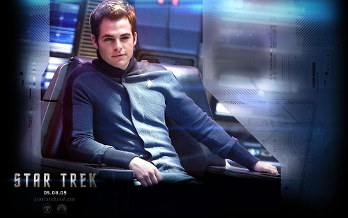star trek poster 0, star trek wallpapers, startrek enterprise voyage, Star trek characters