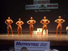 Trofeo Alcudia 09 (6)