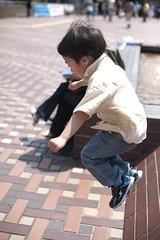 TOMORO 画像78