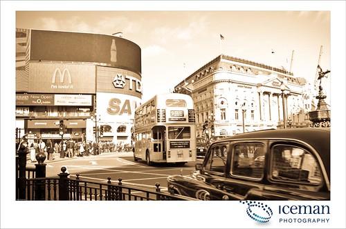 London 21022009 004
