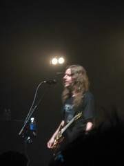 IMG_7032 (Reut Feldman) Tags: opeth theavalonmay162009