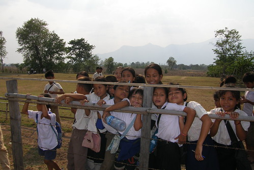 132.Don Daeng的小學生們 (17)