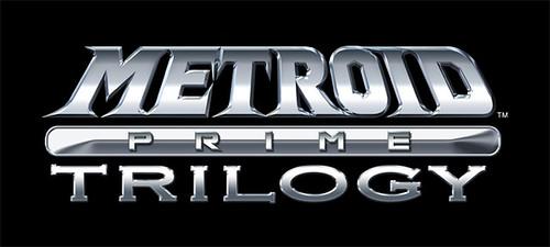 metroidprimetrilogy (1).jpg
