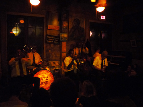 Day 1 Preservation Hall 012
