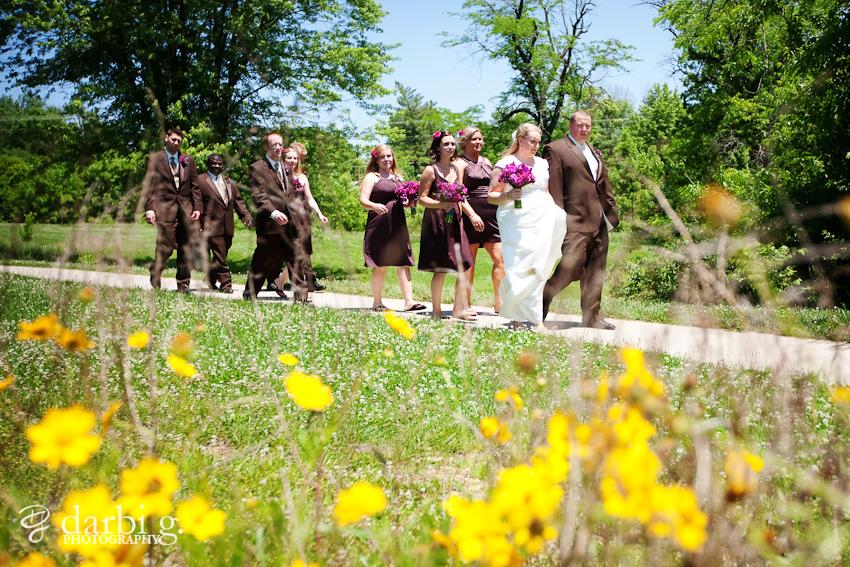 Darbi G Photography-Allison-Zack-wedding-DG-5158-Edit
