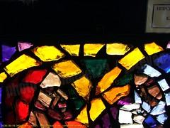 2005-05-15 069 (Blenko+WV) (Badger 23 / jezevec) Tags: 2005 vacation west window glass virginia may stainedglass stained vitrail colored glasmalerei milton coloured glas vitral glassware vetrata mosaik stainedglasswindows 20050515 glasmlning  jezevec blenko vitraj witra  lasimaalaus gebrandschilderd vitr badger23  vitra