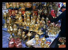 (913) cairo / egypt (unicorn 81) Tags: africa travel color trekking geotagged town colorful market northafrica egypt cairo stadt egyptian colourful egipto altstadt oldtown coloured 2009 gypten egitto egypte basar reise egypten marketstall rundreise ambiance roundtrip egipt gypte mapegypt kairo misr nordafrika egypttrip april2009 gypten aegyptus  gyptusintertravel gyptenreise schulzaktivreisen meinjahr2009