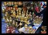 (913) cairo / egypt (unicorn 81) Tags: ägypten cairo ambiance marketstall market egypt kairo oldtown april2009 town stadt égypte ægyptusintertravel travel trekking schulzaktivreisen rundreise roundtrip reise misr mapegypt egyptian egipto colorful color colourful coloured altstadt africa aegyptus basar egypttrip ägyptenreise northafrica nordafrika egypte egitto egipt egypten αίγυπτοσ ægypten 2009 meinjahr2009 geotagged sovenir
