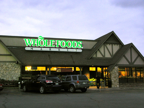 whole-foods-parking-lot