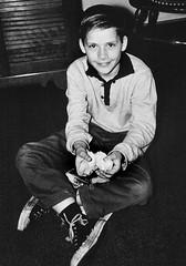 f_me1960 (ricksoloway) Tags: men portraits selfportraits thisisme selfies thiswasme ricksoloway 1960sschoolboy 1960sboy