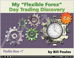 Forex Income Engine and The Big Surprise