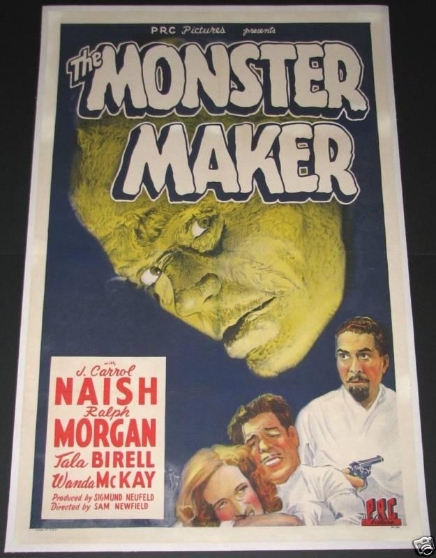 monstermaker_poster