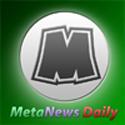 Meta News Daily