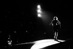 Xavier Naidoo Konzerte 2010