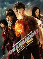Dragonball_evolution