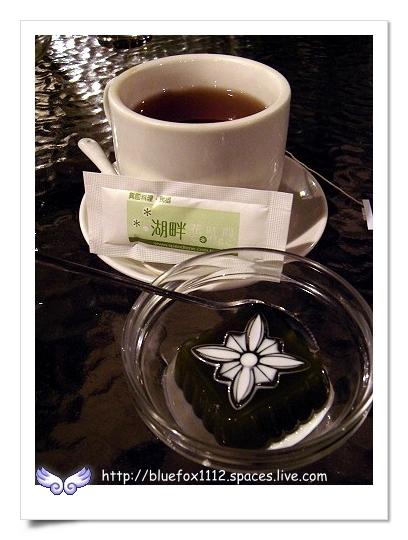 090514-5湖畔花時間28_晚餐-南非國寶茶&咖啡凍