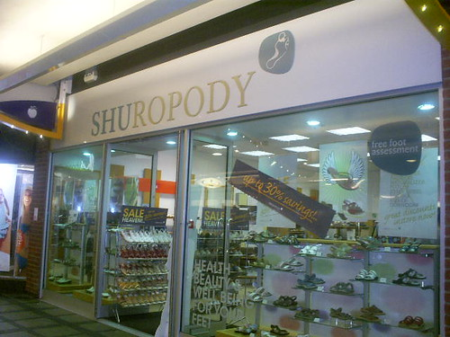 shuropody-eden-walk-kingston.jpg
