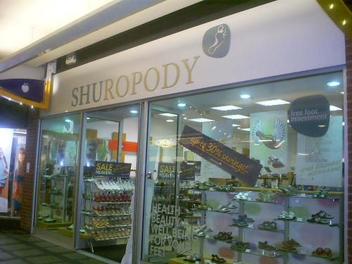 shuropody-eden-walk-kingston.jpg