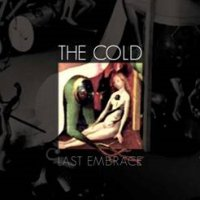 THE COLD: Last Embrace ( Alice in… 2009)