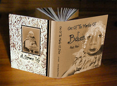 Aunt Acid's Baby Book