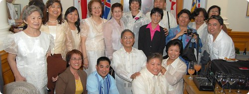 3635416098_fbf6573e70 - First Filipina Member of the Legislative assembly in Vancouver! - Philippine Business News