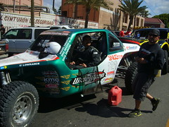 S6000541 (alexbale666) Tags: bay east rats baja 500 1000