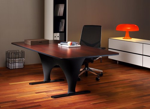 wogg table desk