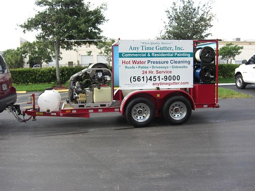 Hot and cold water pressure cleaning systems on sale  now. Contact Dan Swede 800-731-7789 sales@ices.net www.ices (114)