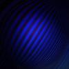 . (rita vita finzi) Tags: blue light berlin lines sphere goodmorning astract ministract explore2009 ijbbr fenceamspree plusdetail exploredo whatisijbbr