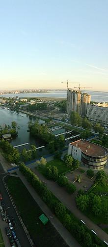 _MG_0068 Panorama m