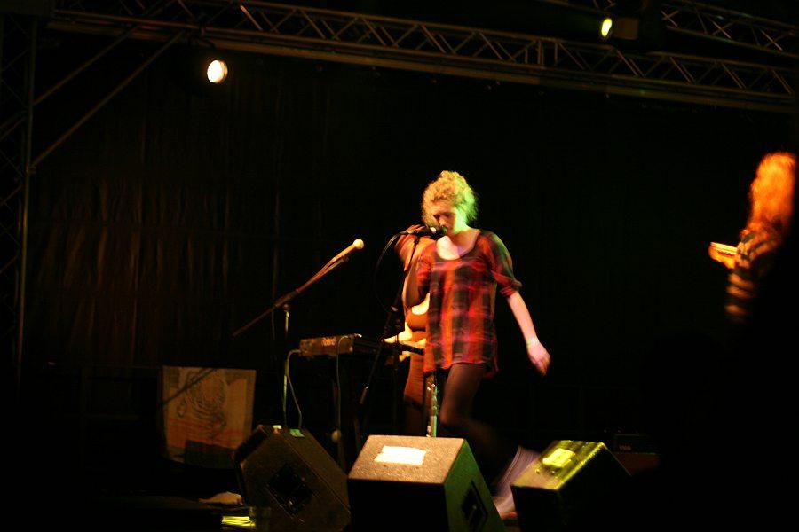 prolog-festival09 082