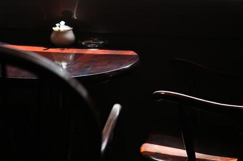 tokyo cafe 3