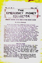 Emergency Money Collector Fall_53 Cover